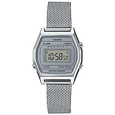 Электронные часы Casio Collection 69012 la690wem-7ef