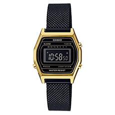 Электронные часы Casio Collection 69013 la690wemb-1bef