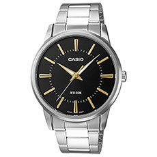 Кварцевые часы Casio Collection 69022 mtp-1303pd-1a2vef