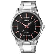 Кварцевые часы Casio Collection 69023 mtp-1303pd-1a3vef