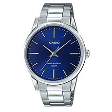 Кварцевые часы Casio Collection 69025 mtp-1303pd-2fvef