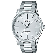 Кварцевые часы Casio Collection 69026 mtp-1303pd-7fvef