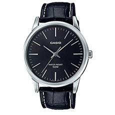 Кварцевые часы Casio Collection 69027 mtp-1303pl-1fvef