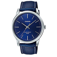 Кварцевые часы Casio Collection 69029 mtp-1303pl-2fvef