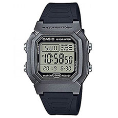 Электронные часы Casio Collection 68909 w-800hm-7avef