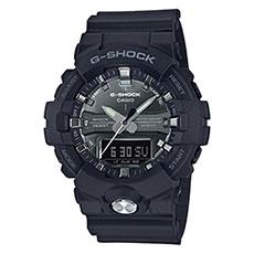 Кварцевые часы Casio G-Shock 68953 ga-810mma-1aer