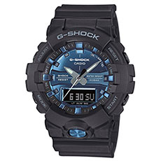 Кварцевые часы Casio G-Shock 68954 ga-810mmb-1a2er