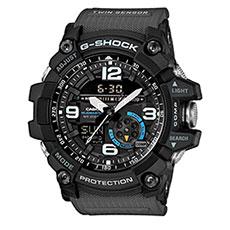 Кварцевые часы Casio G-Shock Premium 68956 gg-1000-1a8er