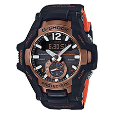 Кварцевые часы Casio G-Shock Premium 68957 gr-b100-1a4er