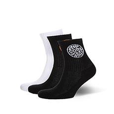 Носки детские Rip Curl Wetty Socks Boy Multico