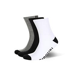 Носки Rip Curl Rip Surfco Crew Socks Multico