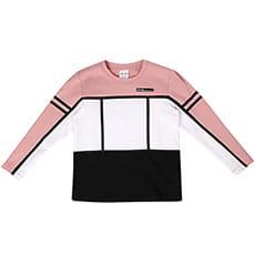 Свитшот для девочек Fashionable 36838709-1