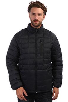 Куртка QUIKSILVER Release Black