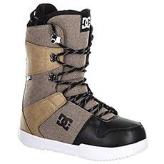 Ботинки для сноуборда DC Phase Incense