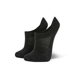 Носки женские ANTA 89737351 Черные