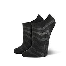 Носки женские ANTA 89735351 Черные