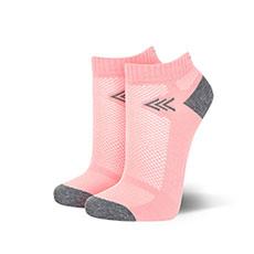 Носки женские ANTA 89735353 Розовые11111111111111111111