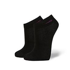 Носки женские ANTA 89717351 Черные