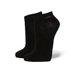 Носки женские ANTA 89717352 Черные