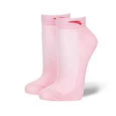 Носки женские ANTA 89717361 Розовые