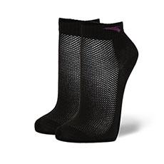 Носки женские ANTA 89717361 Черные