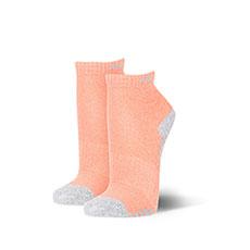 Носки женские ANTA 89747362 Розовые