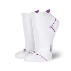 Носки женские ANTA 8974636 Белые