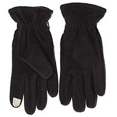 Перчатки Унисекс ANTA 89745562 Черные