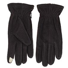 Перчатки Унисекс ANTA 8974556 Черные
