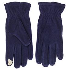 Перчатки Унисекс ANTA 8974556 Синие