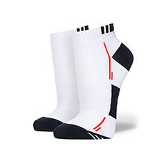 Носки ANTA 89816303 Белые