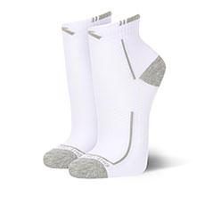 Носки Унисекс ANTA 8986362 Белые