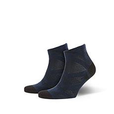 Носки Унисекс ANTA 898530 Синие