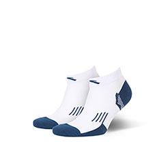 Носки Унисекс ANTA 898630 Белые