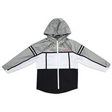 Ветровка для девочек Fashionable 36838615-1