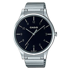 Кварцевые часы Casio Collection 69045 ltp-e140dd-1bef