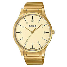 Кварцевые часы Casio Collection 69047 ltp-e140gg-9bef