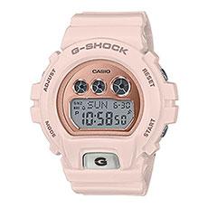 Электронные часы Casio G-Shock 69035 gmd-s6900mc-4er