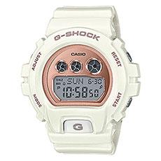 Электронные часы Casio G-Shock 69036 gmd-s6900mc-7er