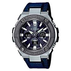 Электронные часы Casio G-Shock 69037 gst-w330ac-2aer