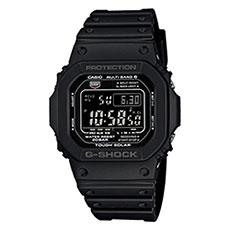 Электронные часы Casio G-Shock 69038 gw-m5610-1ber