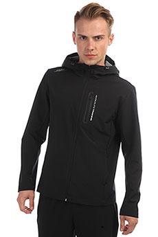 Куртка ANTA 8583365 Черная
