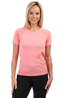 Футболка женская ANTA 8683540 Розовая