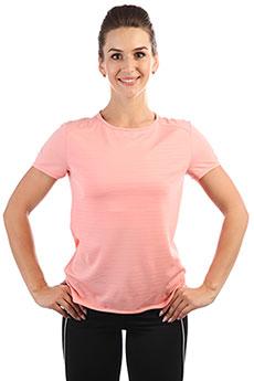 Футболка женская ANTA 868354 Розовая