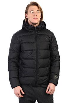 Куртка ANTA 8583794 Черная