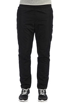 Мужские брюки Basketball A-ANTISTATIC 85841571-1