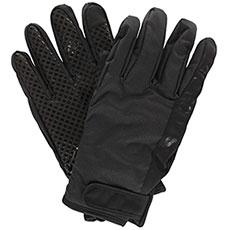 Перчатки сноубордические DC Deadeye Glove Black
