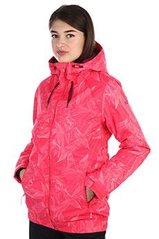 Куртка утепленная женская женская Roxy