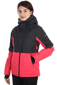 Куртка женская Roxy Frozen Flow Teaberry
