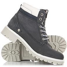 Ботинки зимние женские WRANGLER Creek Fur S Jeans